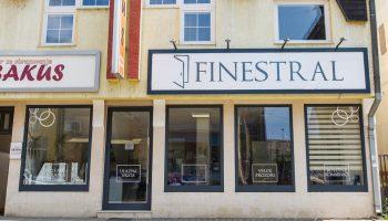 Finestral-FLJ_0880