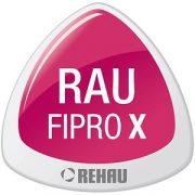rau-fipro-x (1)