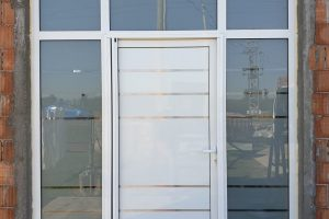 finestral-vrata-radovi-20191012_103028