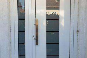 finestral-vrata-radovi-20191019_153537