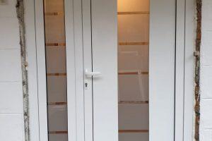 finestral-vrata-radovi-20191211_145939