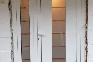 finestral-vrata-radovi-20191211_145940