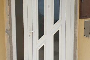 finestral-vrata-radovi-20200609_123822