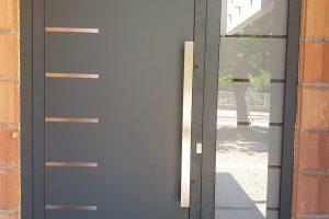 finestral-vrata-radovi-20200729_105120